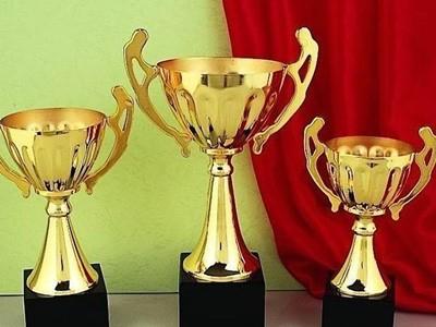 武汉鼎屹包装荣获2019年度安全生产工作单位