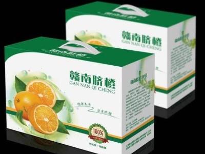 武汉农产品包装