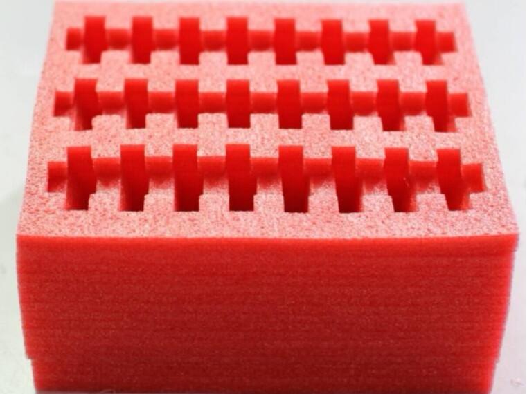 珍珠棉电子产品包装,电子产品包装使用珍珠棉好吗?