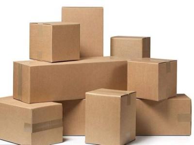 选纸箱要谨慎-劣质纸箱竟然能引起甲醛中毒