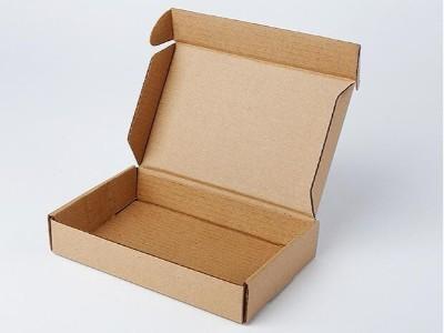 武汉纸箱飞机盒有啥不同有区别吗?