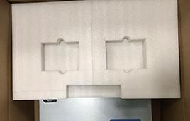珍珠棉定制套件细节展示