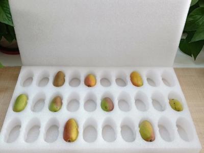 鸡蛋用什么样的包装产品才能安全美观?