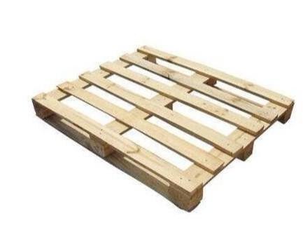 太实用家具不花钱改造木托盘做家具