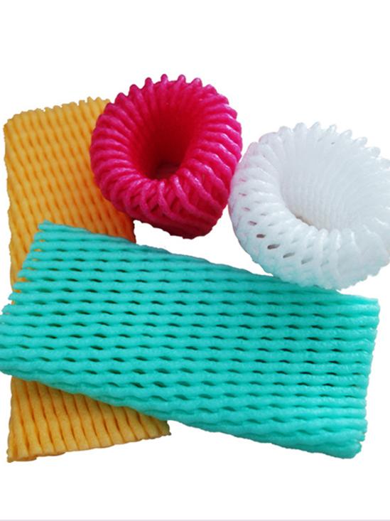 珍珠棉网套(可定制规格)