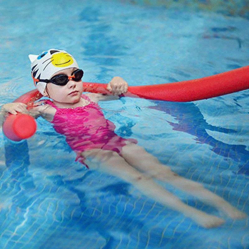 珍珠棉游泳棒