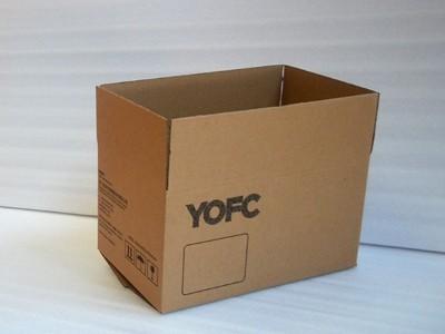 纸箱厂-提倡绿色环保