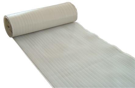 珍珠棉地板膜