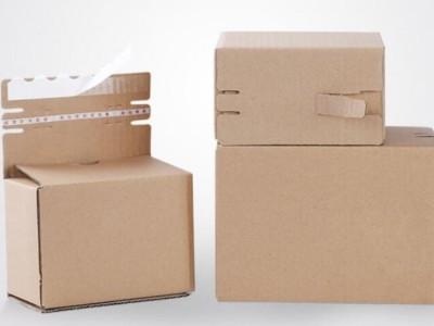 拉链纸箱武汉拉链纸箱好不好用?