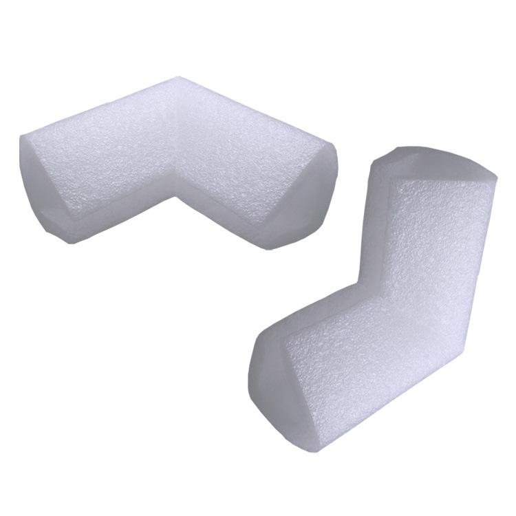 珍珠棉L型材