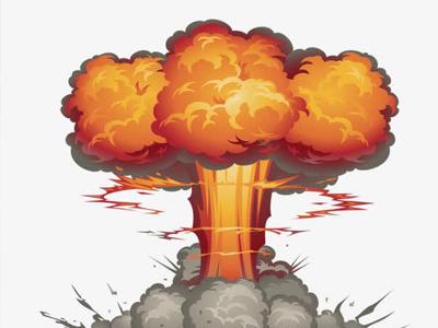 爆炸!珍珠棉厂家安全防范建议!