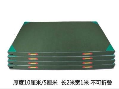 珍珠棉体育用品珍珠棉体操垫散打垫