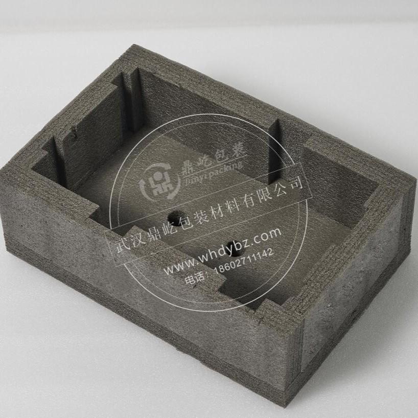 专业的生产设计研发珍珠棉纸箱配套包装团队为您的产品报价护航