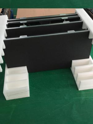 易碎品液晶工艺品(定制包装)