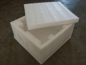 如何生产高密度珍珠棉方法