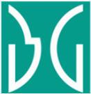 ⑩ 武汉德瑞光学科技-—客户案例
