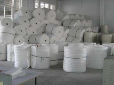关于武汉珍珠棉片材的一些基本知识