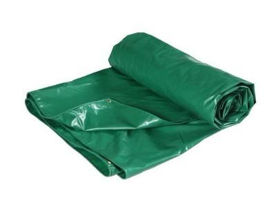 武汉防雨布,防雨布是什么材料?