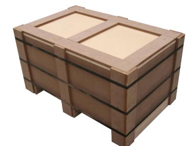 为什么木箱包装好贵,武汉木箱包装方法