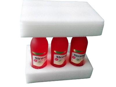 珍珠棉运输包装