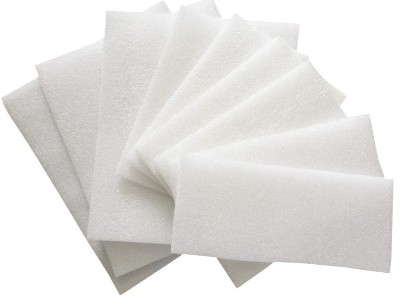 武汉珍珠棉epe包装材料可自然分解
