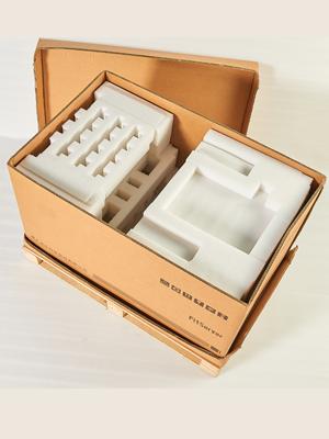 珍珠棉纸箱套件