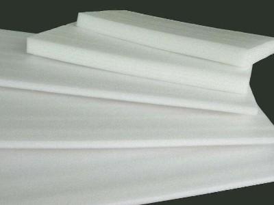易碎品灯管包装用珍珠棉管材包装LED灯管