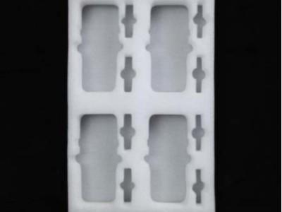 珍珠棉会产生热胀冷缩的效应吗