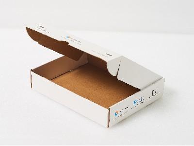 定做纸箱的四大方面一定要注意